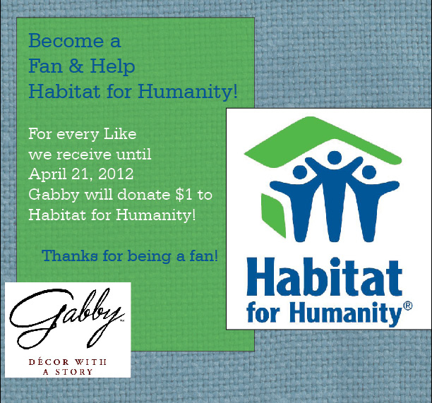Gabby and Habitat for Humanity : habitat21 from gabbyhome.com size 612 x 571 jpeg 302kB