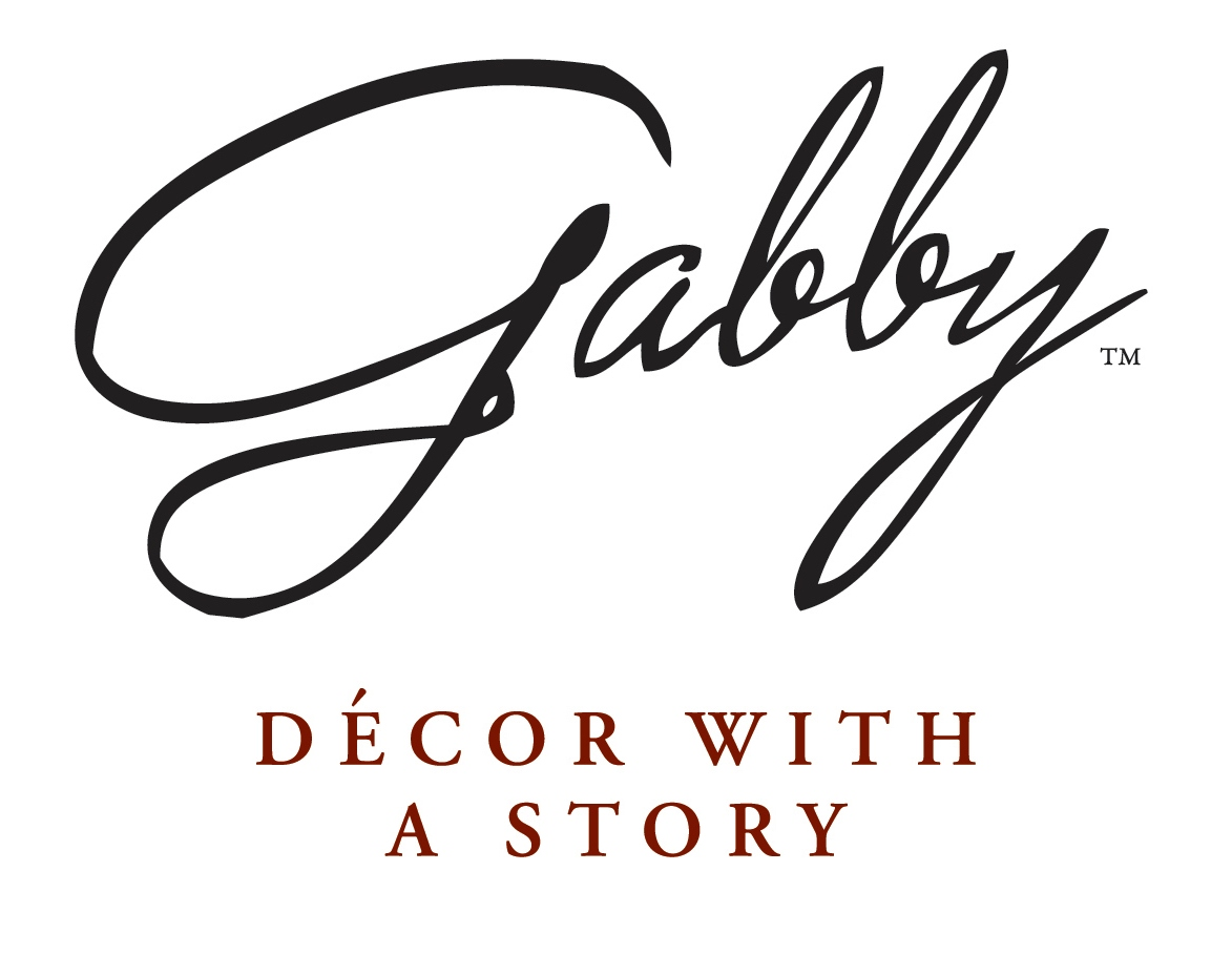 Gabby logo revision 3_version 4