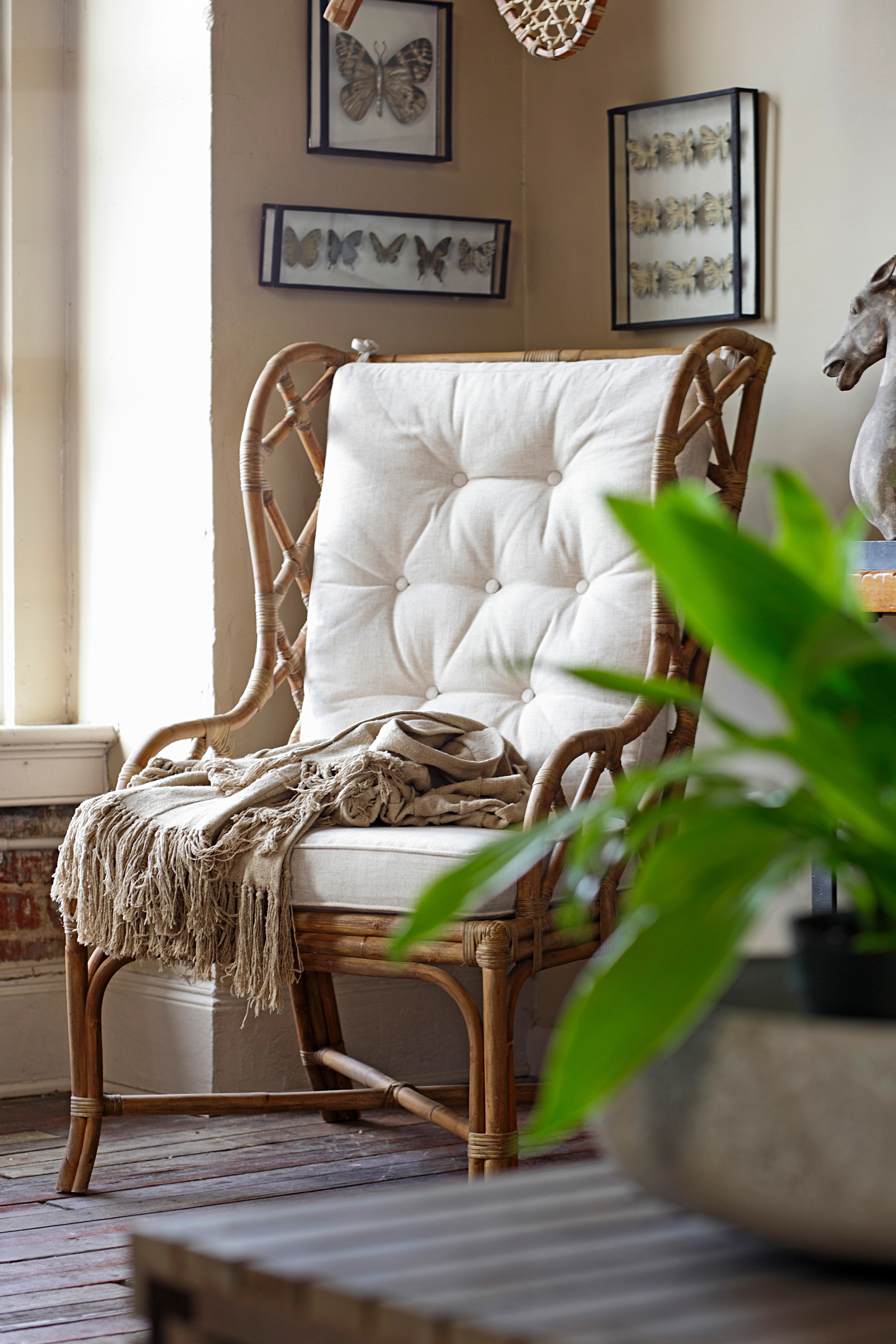 Gabby S Transitional Furniture Has Arrived Gabby