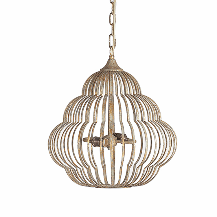 Give your living room an update with antique style lighting accents antique style lighting nathaniel pendant aloadofball