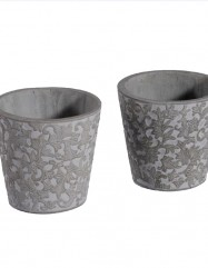 Babette Vases (Set of 2)