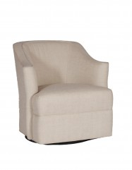 Martini Swivel Chair