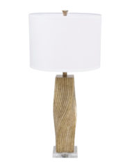 Anselm Table Lamp