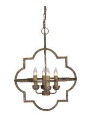 Atwood Chandelier