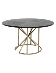 Bennie Dining Table