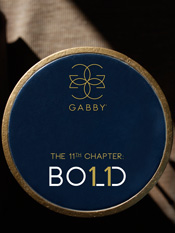 Gabby-the-11th-Chapter-Bold