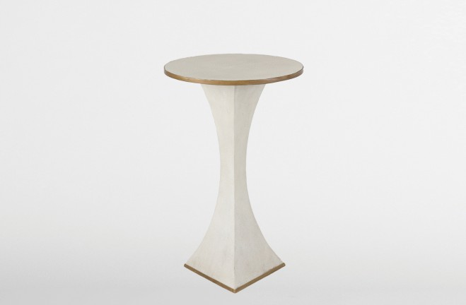 Camellia Drinking Table