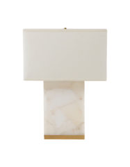 Maxx Table Lamp