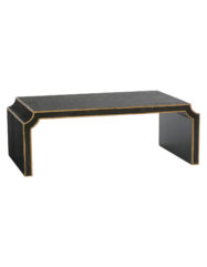 Julian Coffee Table