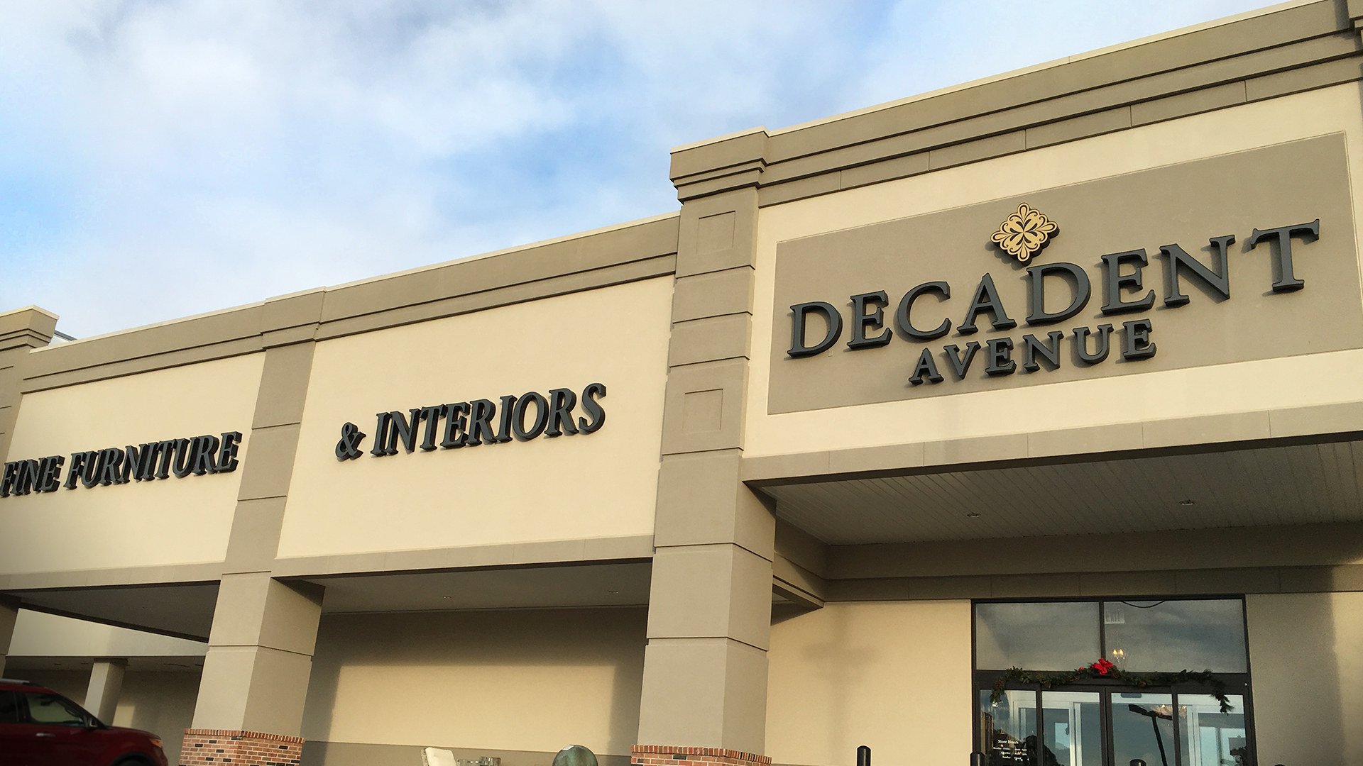 transitional furniture stores gabby dealer locator