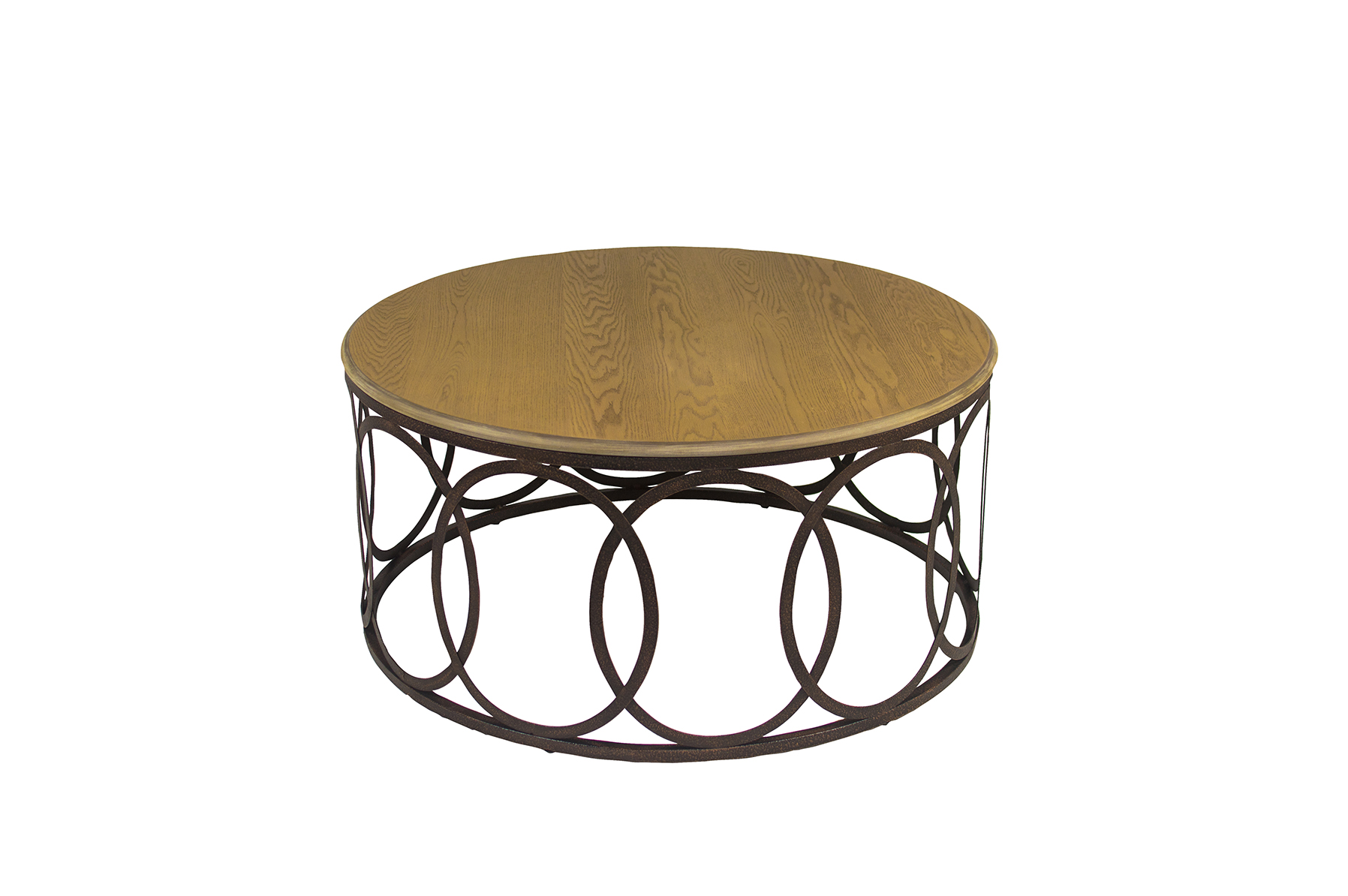 Amazing Ella Coffee Table