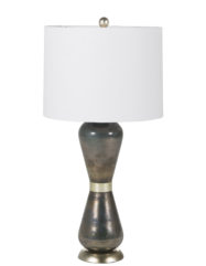 Flint Table Lamp