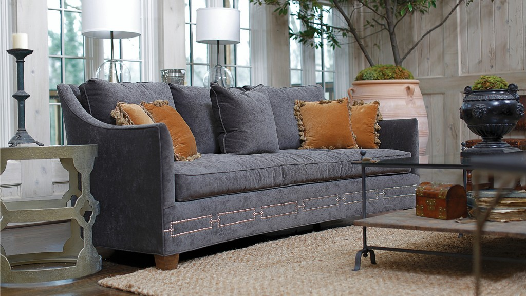 furniture transitional sets beige living room and navy