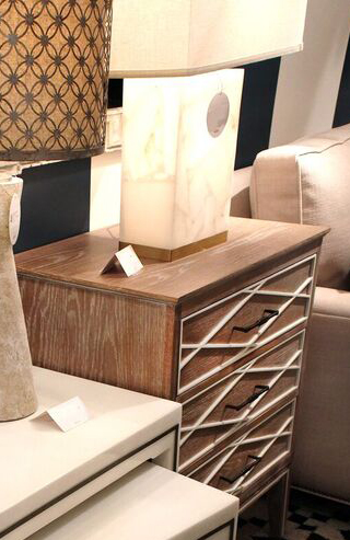 Gabby new products for 2016 Spring High Point Market