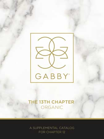 Gabby-the-13th-Chapter-Organic