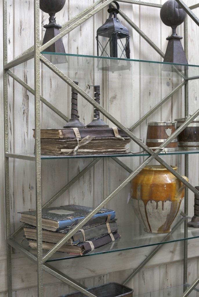 Etagere designs for distinctive home decor gabby henderson etagere solutioingenieria Image collections