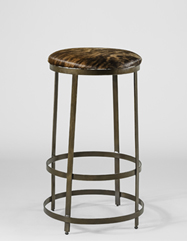 Simpson Bar Stool