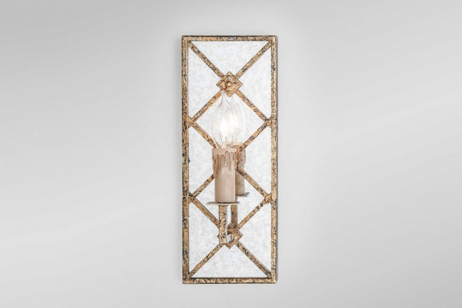 Blake Sconce | GABBY Lighting