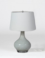 Everitt Lamp