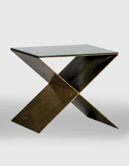Janet Bunching Table
