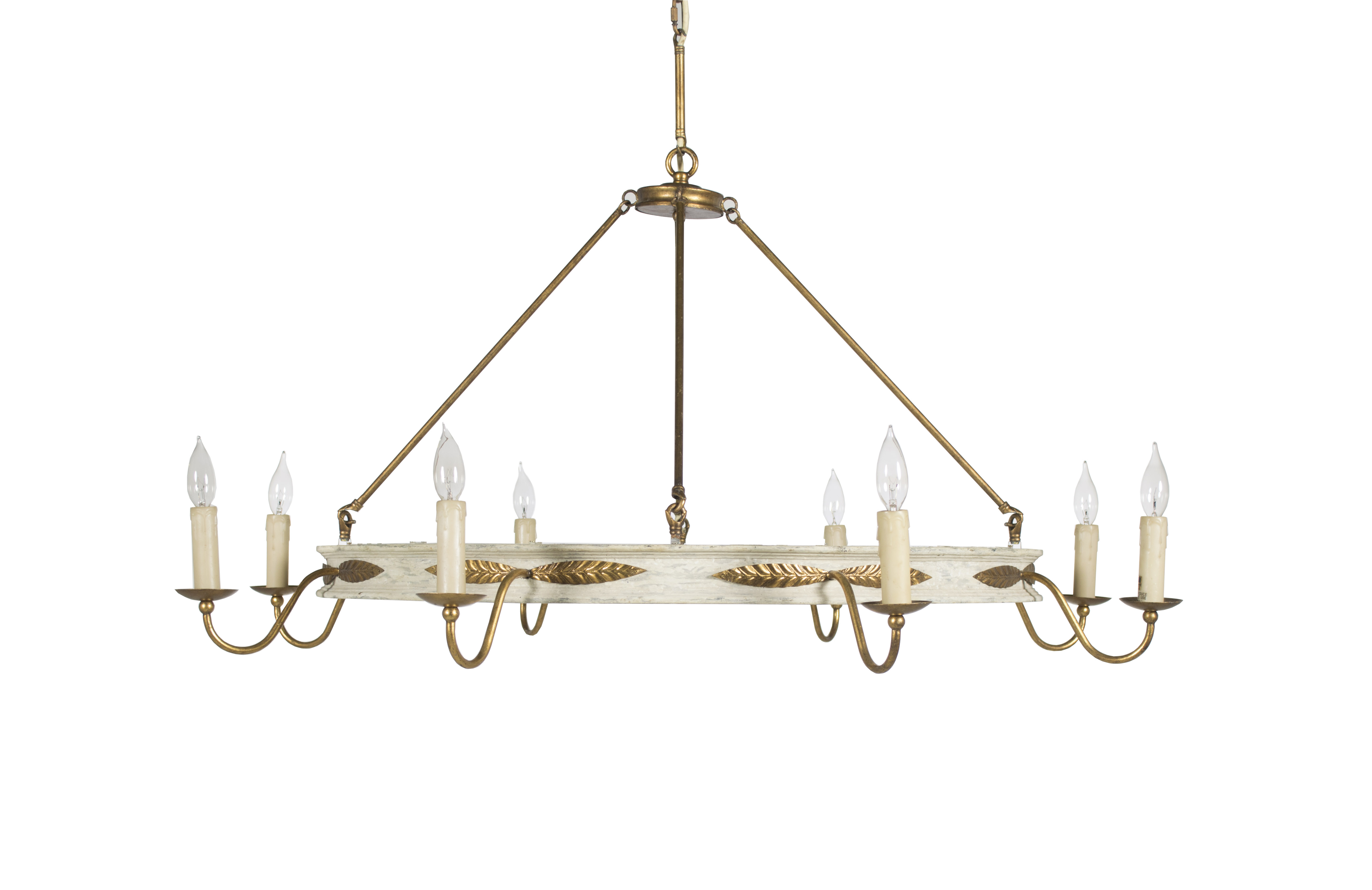Transitional chandeliers antique lighting chandeliers kayleigh chandelier arubaitofo Gallery