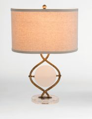 Marietta Table Lamp