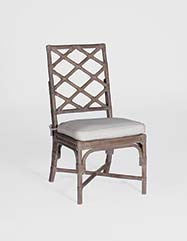 Kennedy Dining Chair