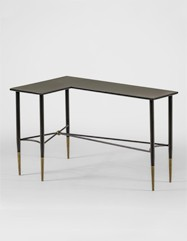 Collier Wrap Around Table