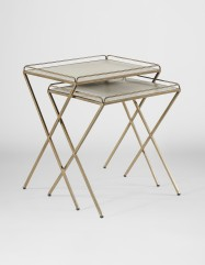 Betsy Nesting End Tables (Set of 2)