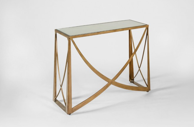 Hall table | Console table | Kent Table - Gabby