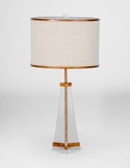 Dalene Table Lamp