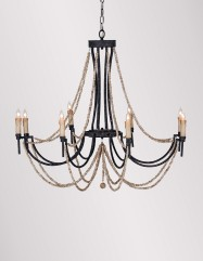 Percy Chandelier