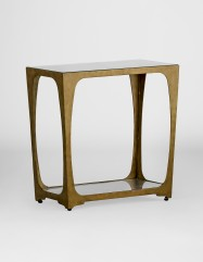 Sherry Side Table