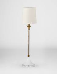 Nora Accent Lamp