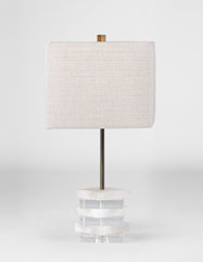 Bonnie Table Lamp