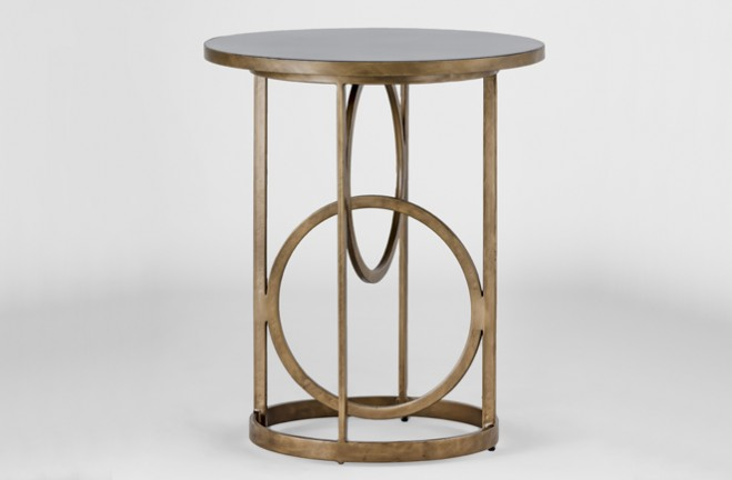 Jackie Side Table