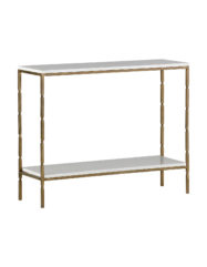 Transitional Console Table Transitional Console Tables