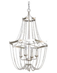 Warren Chandelier