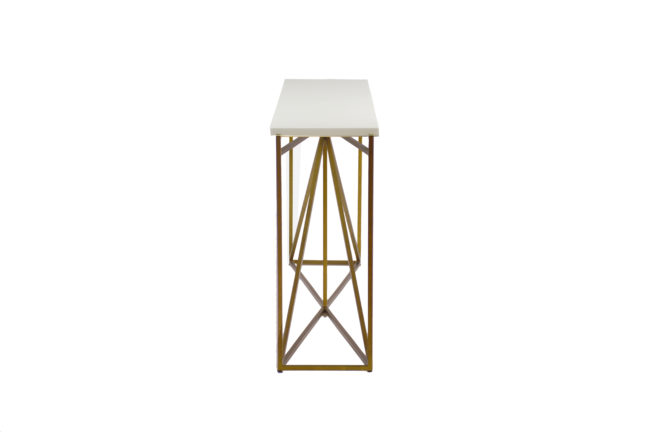 Noah Console Table Gabby