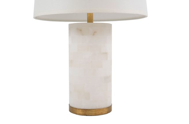 Maple table lamp alabaster column lamp gabby alabaster column lamp maple table lamp gabby mozeypictures Image collections