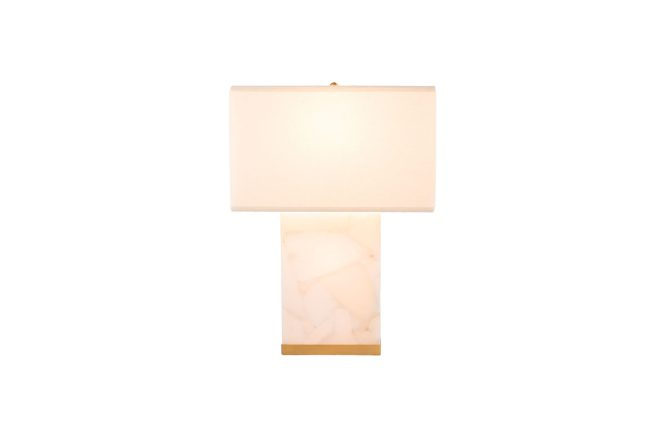Box Nightlight Lamp | Maxx Table Lamp | Gabby