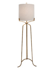 Evie Floor Lamp