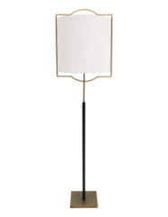 Calhoun Floor Lamp