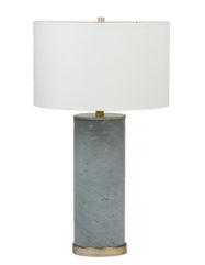 Ellington Table Lamp