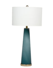Brianna Table Lamp