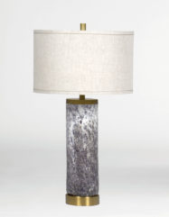 Laura Table Lamp