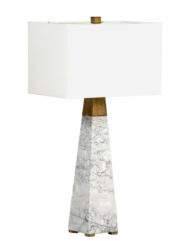Teagan Table Lamp