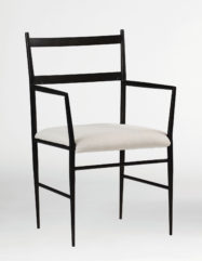Ward Arm Chair