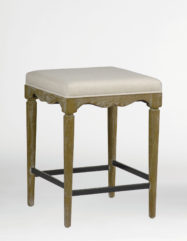 Maria Counter Stool