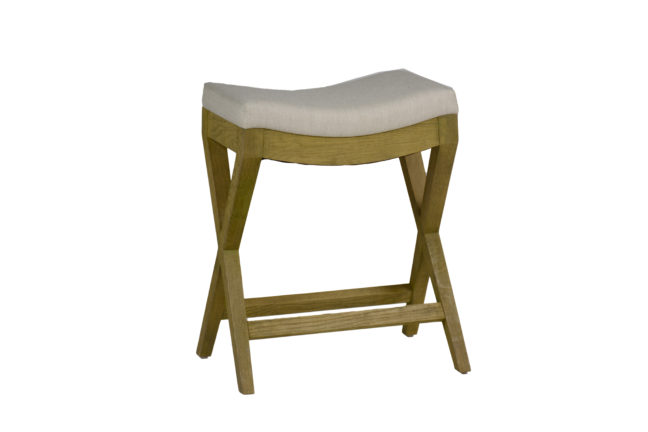 Shaw Counter Stool